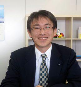 株式会社筑水キャニコム