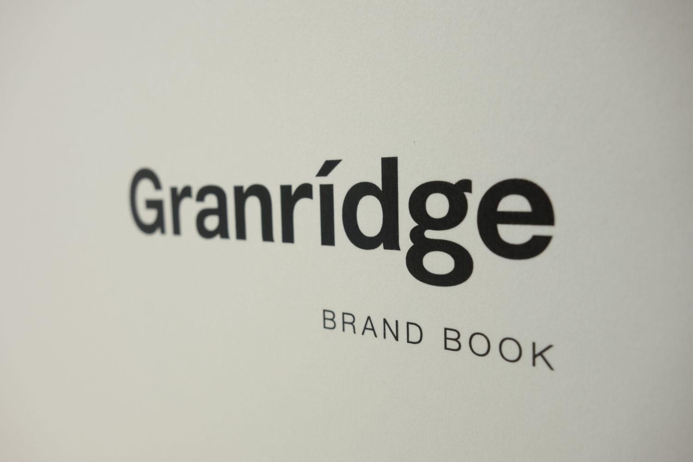 ブランドブック:ブランド価値の浸透